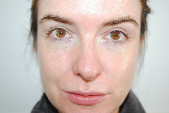 stop-&-wow-instant-skin-perfector-review-before
