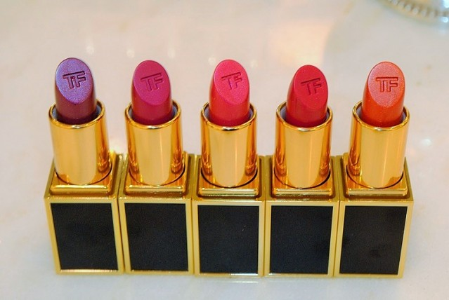 tom-ford-lips-and-boys-2015-swatches-drake-kingston-rocco-alex-hiro