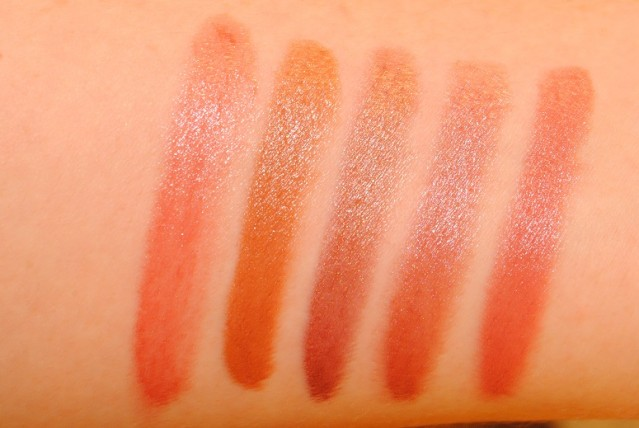 tom-ford-lips-and-boys-2015-swatches-eric-henry-derek-daniel-colin-2