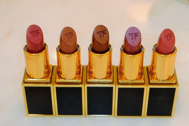 tom-ford-lips-and-boys-2015-swatches-eric-henry-derek-daniel-colin
