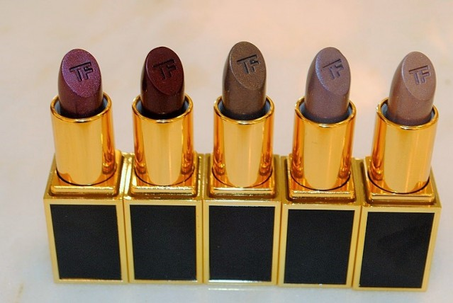 tom-ford-lips-and-boys-2015-swatches-jay-wes-roman-stavros-vladimir