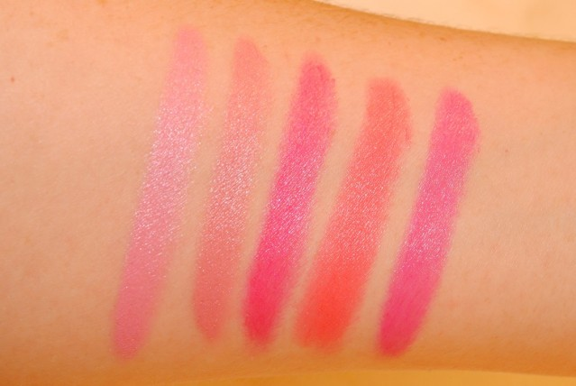 tom-ford-lips-and-boys-2015-swatches-louis-jude-justin-michael-pablo-2