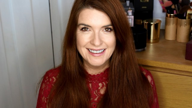 babyliss-3q-hair-straightener-review-before-photo