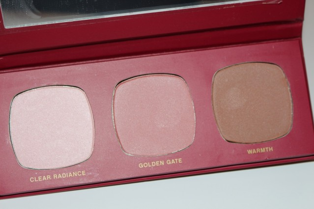 bareminerals-the-royal-court-review-shades