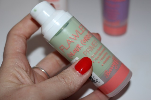 barry-m-flawless-primers-review