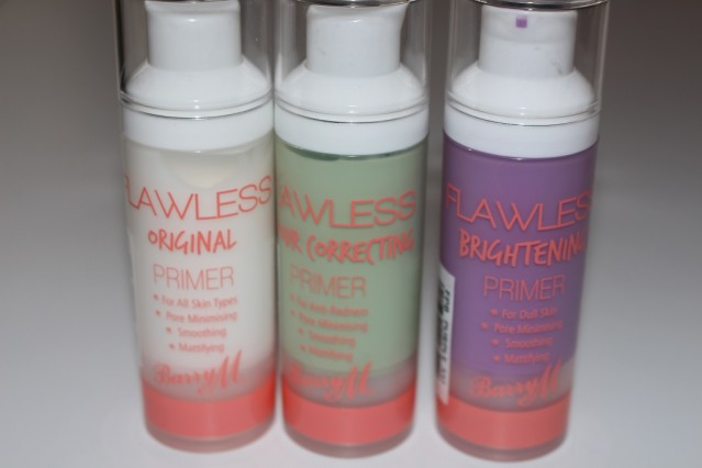 barry-m-flawless-primers-review-swatches