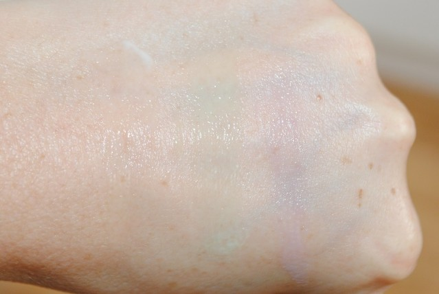 barry-m-flawless-primers-swatches-2