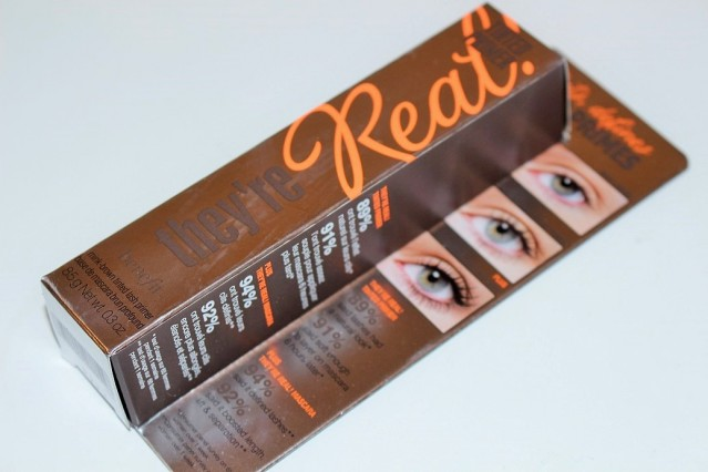 benefit-they're-real-tinted-primer-review
