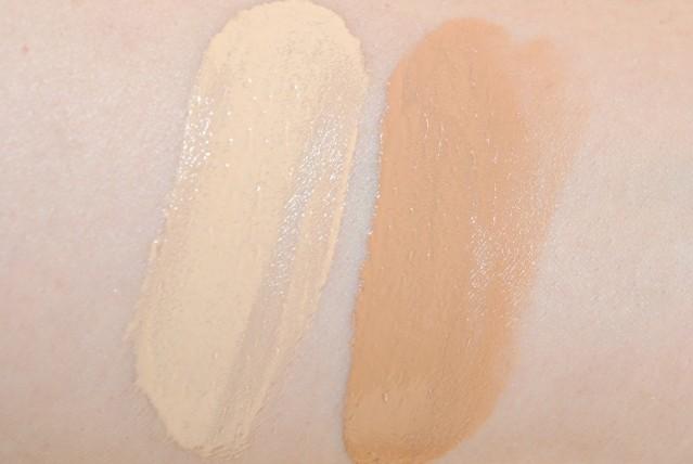 body-shop-fresh-nude-foundation-swatches-bali-vanilla-020-sicily-amber-050