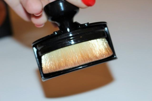 cailyn-cosmetics-o-circle-brush-review-3