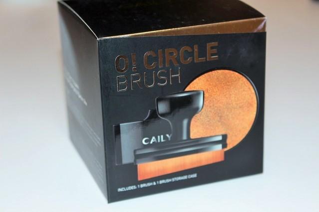 cailyn-cosmetics-o-circle-brush-review