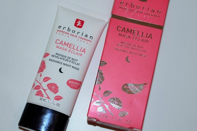 erborian-camellia-mask-eclair-radiance-night-mask-review-2