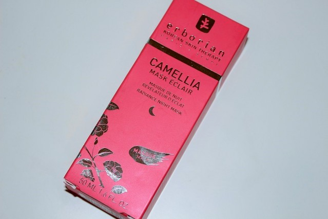 erborian-camellia-mask-eclair-radiance-night-mask-review