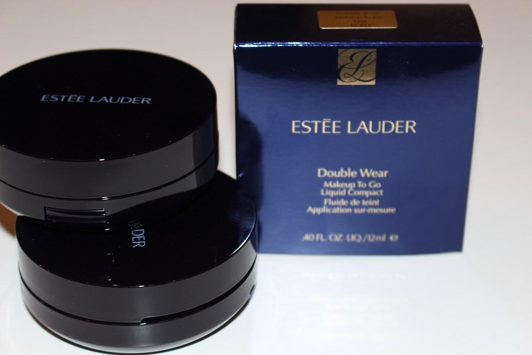estee lauder double wear makeup to go review swatch. Black Bedroom Furniture Sets. Home Design Ideas