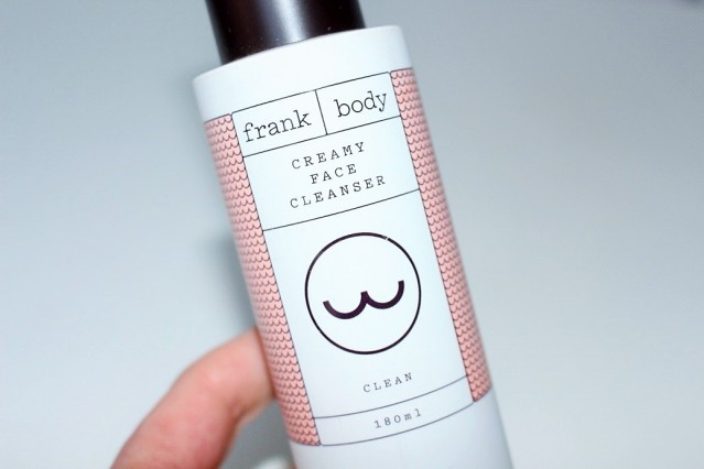 frank-body-creamy-face-cleanser-review-5