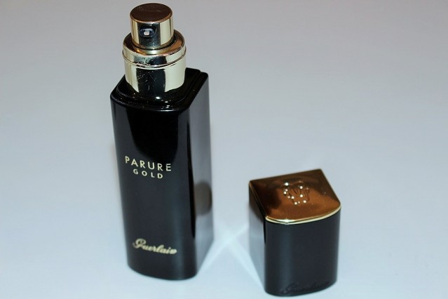 guerlain-parure-gold-foundation-2015-review