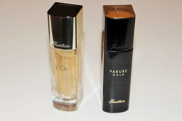 guerlain-parure-gold-foundation-lor-primer-2015-review