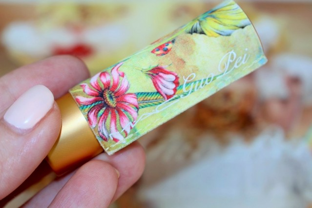 mac-guo-pei-collection-lipstick-review-ethereal-orchid