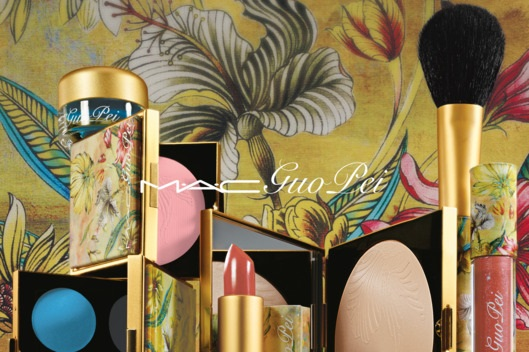 mac-guo-pei-collection-lipstick-review-swatch