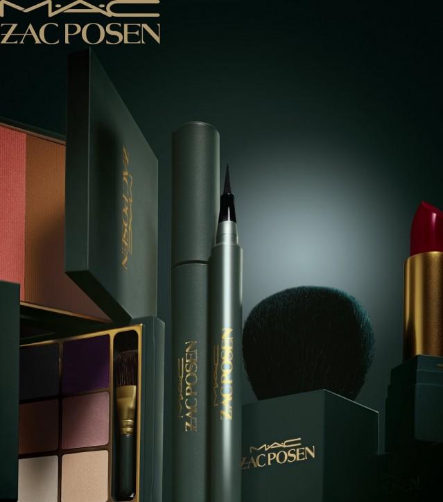 mac-zac-posen-collection-2