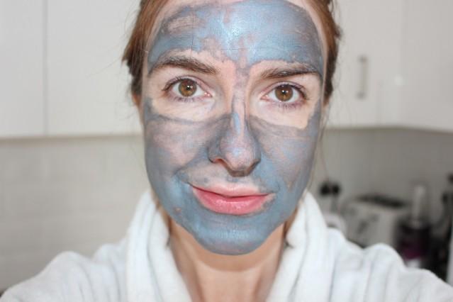 merumaya-mud-marvels-mask-review-4