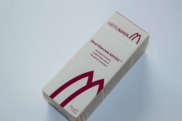 merumaya-mud-marvels-mask-review