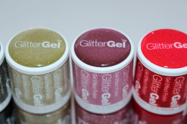 models-own-glittergel-review