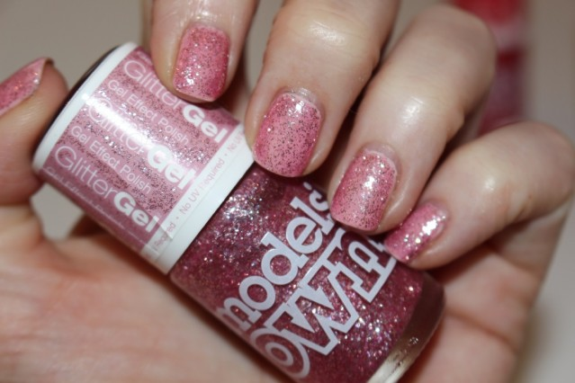 models-own-glittergel-swatch-crystal-pink