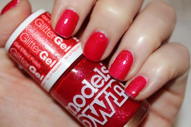 models-own-glittergel-swatch-red-carpet