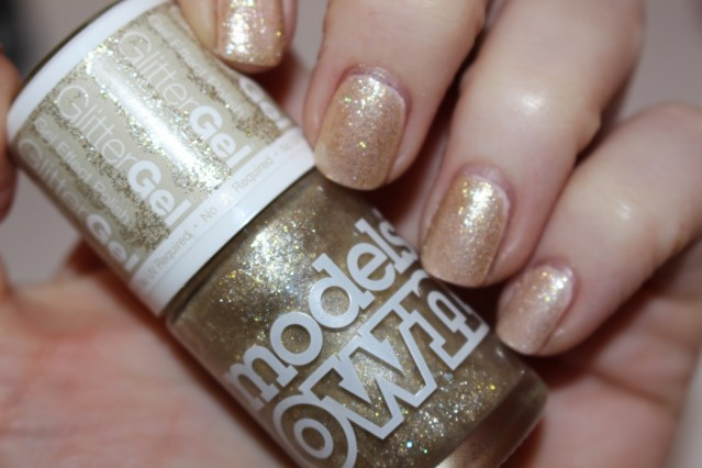 models-own-glittergel-swatch-sheer-sparkle