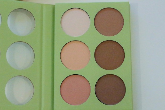 pixi-book-of-beauty-contour-creator-review-shades