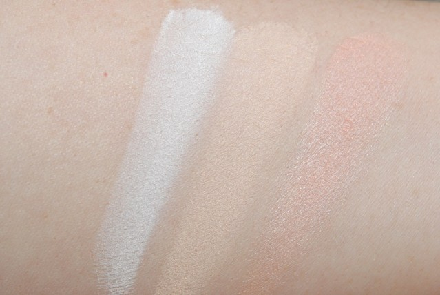 pixi-book-of-beauty-contour-creator-swatches-highlighters