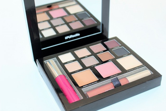 pur-cosmetics-love-your-selfie-palette-review-2