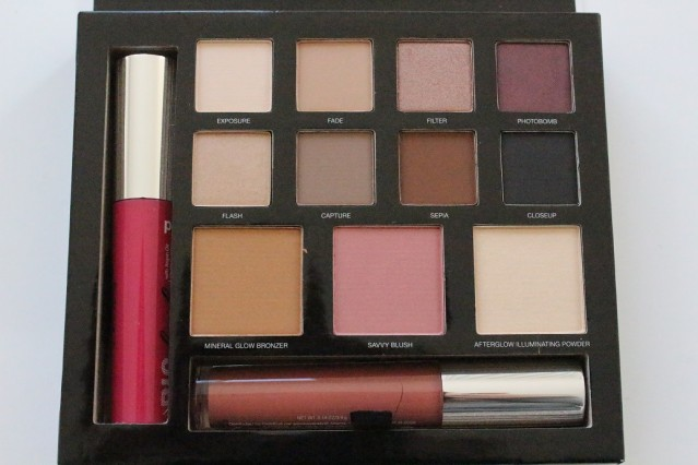pur-cosmetics-love-your-selfie-palette-review-3