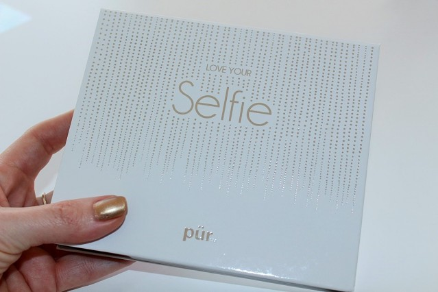 pur-cosmetics-love-your-selfie-palette-review