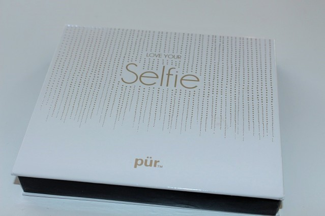pur-cosmetics-love-your-selfie-palette-review-swatches