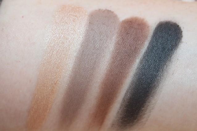 pur-cosmetics-love-your-selfie-swatch-eyeshadow-2