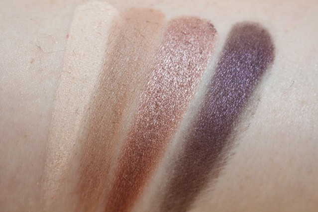 pur-cosmetics-love-your-selfie-swatch-eyeshadow