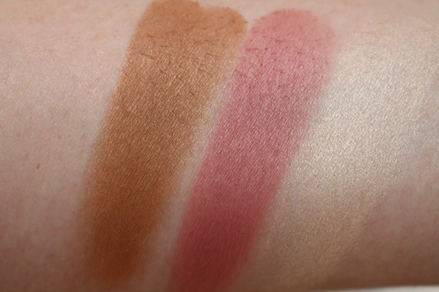 pur-cosmetics-love-your-selfie-swatch-face-powders