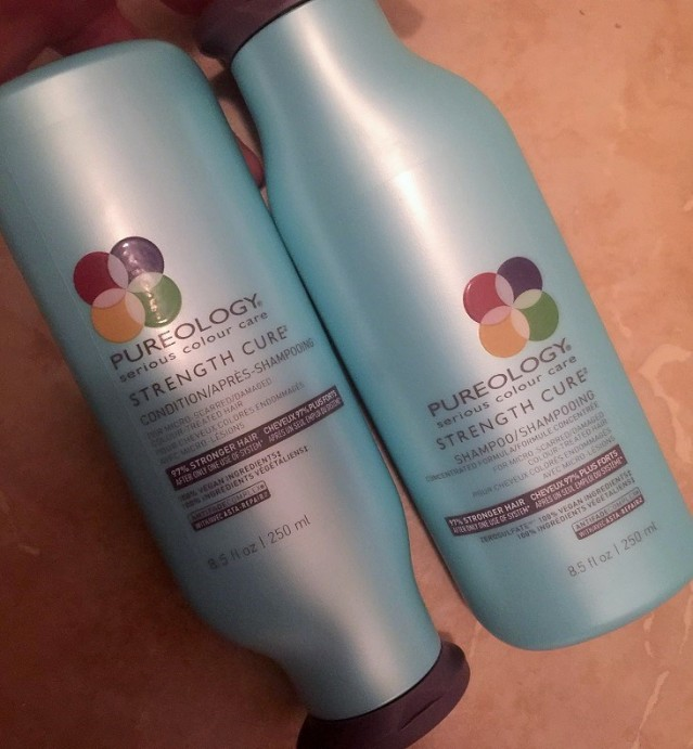 pureology-strength-cure-review