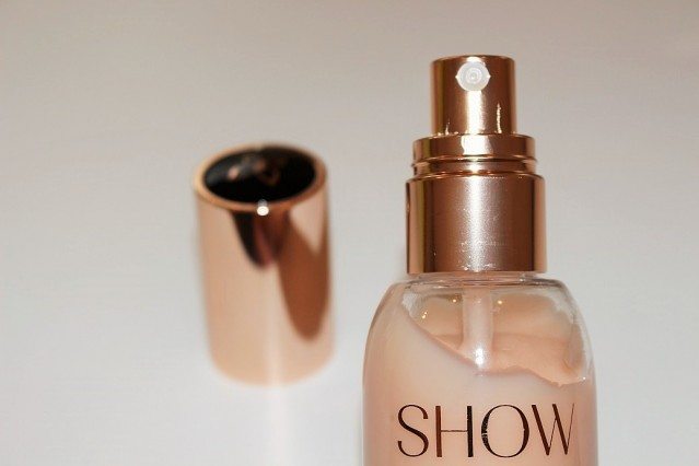 show-beauty-riche-grooming-balm-review-3