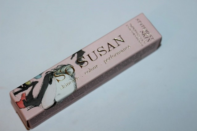 so-susan-statement-skin-review