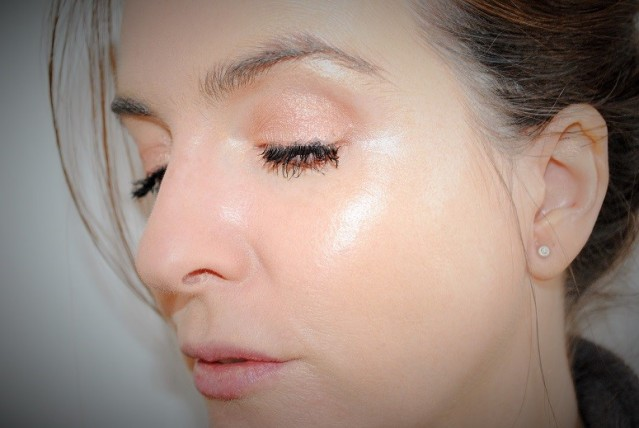 so-susan-statement-skin-review-after-photo