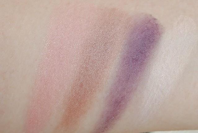 suqqu-murasaki-dahlia-eyeshadow-palette-ex-27-swatch
