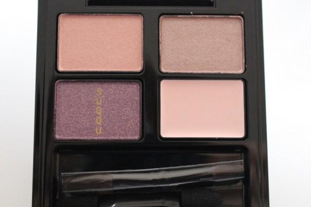 suqqu-murasaki-dahlia-eyeshadow-palette-review