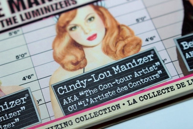 thebalm-the-manizer-sisters-luminizing-collection-review-2