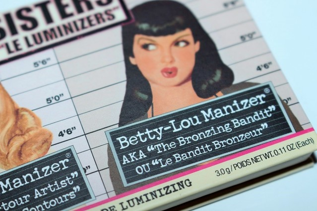 thebalm-the-manizer-sisters-luminizing-collection-review-3