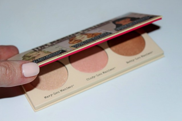 thebalm-the-manizer-sisters-luminizing-collection-review-4