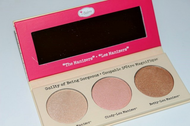thebalm-the-manizer-sisters-luminizing-collection-review-5