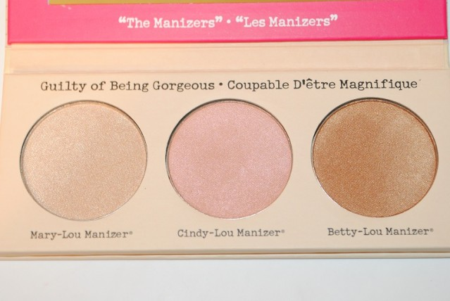 thebalm-the-manizer-sisters-luminizing-collection-review-6